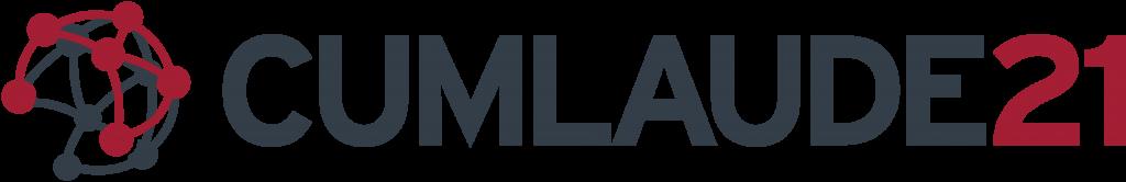 Logo Cum Laude 21